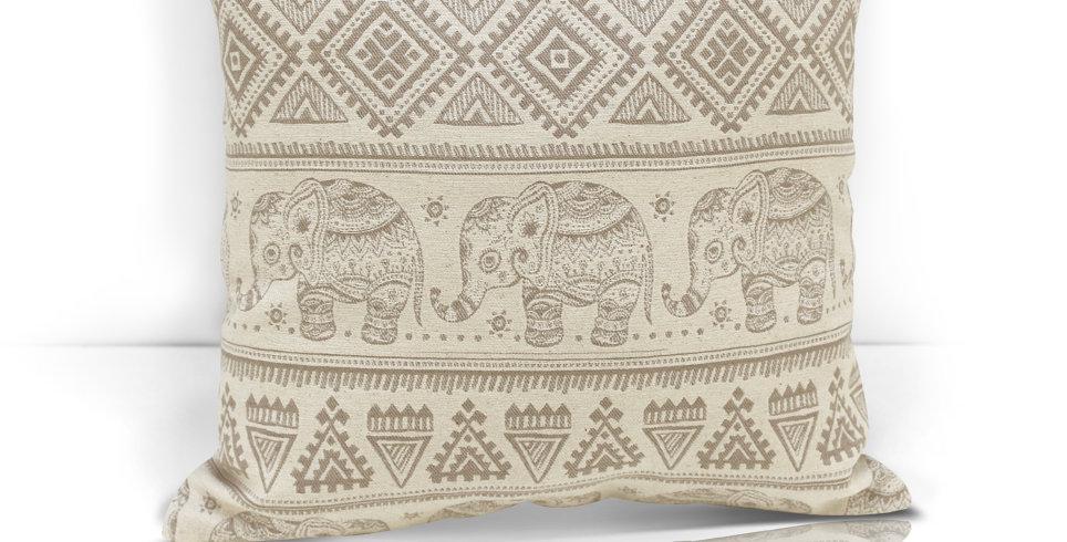 """Подушка декоративная """"Delhi"""", 40x40см"""