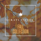 Fall Collection.png