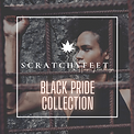 Black Pride Collection.png