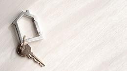 !keys.jpg
