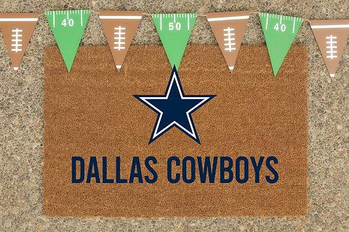 Dallas Cowboys (Star)