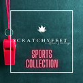 Sports Collection.png