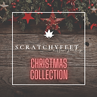 Christmas Collection.png