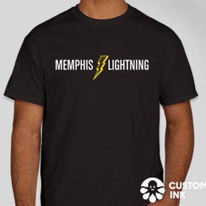 ML Mens Shirt