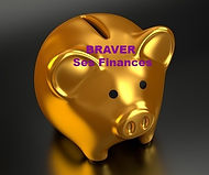 piggy-bank-2889046_640_edited_edited.jpg