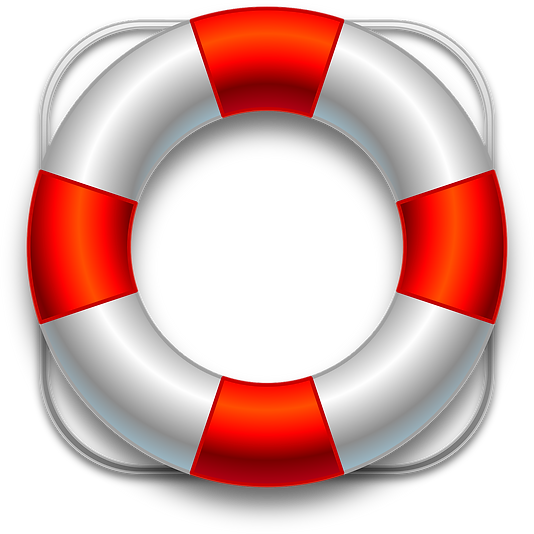 floating-ring-160536_1280.png