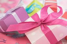 cadeaux sans encombrement.jpg