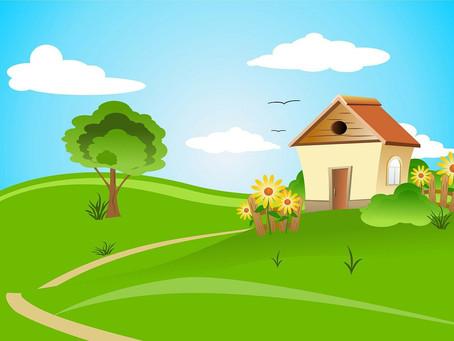 Avez-vous raté les cours d'économie domestique ?