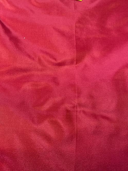 Poly-silke 33