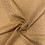 Thumbnail: Møbelstoff 114