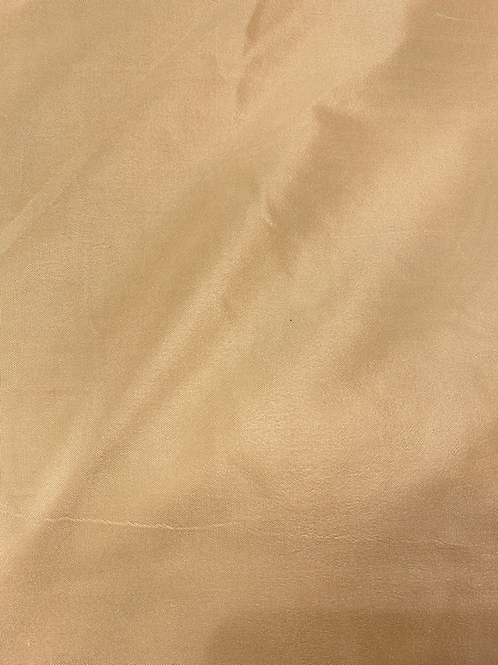 Poly-silke 44