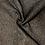 Thumbnail: Møbelstoff 112