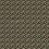 Thumbnail: Bomull Jersey Mønster Mørkgrønn