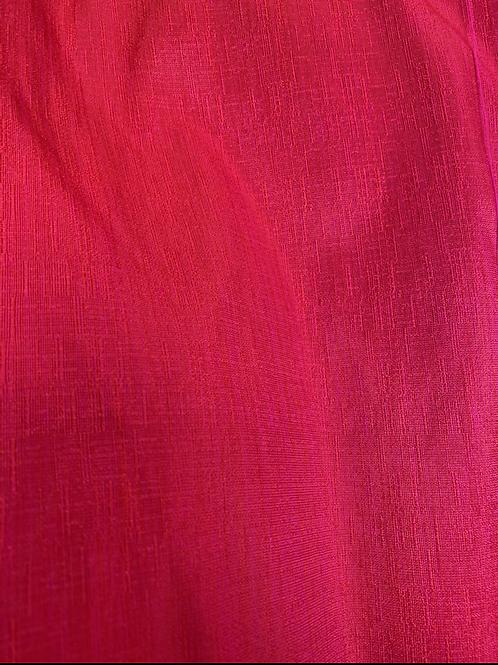 Semi-silke 5