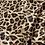 Thumbnail: Sateng geopard og tiger mønster-tre typer