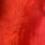 Thumbnail: ORGANZA KOLLKSJON 1