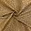 Thumbnail: Møbelstoff 115