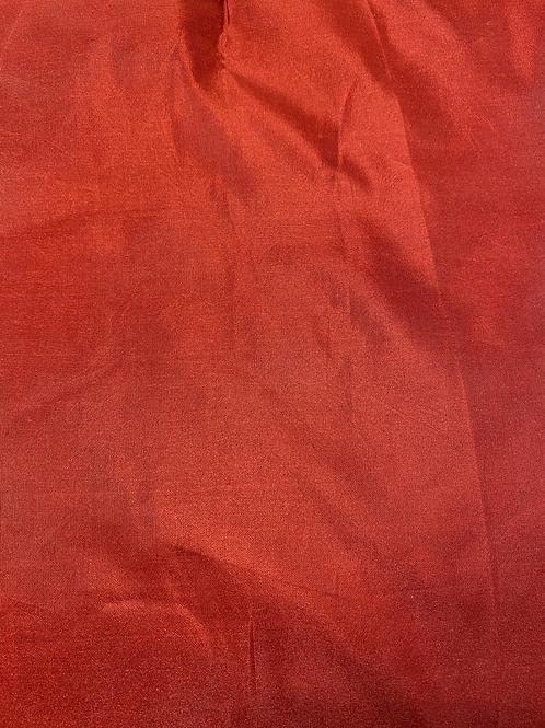 Poly-silke 25