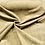 Thumbnail: Møbelstoff 120 Velour
