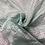 Thumbnail: Georgette med full paljetter/glitter 6