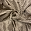 Thumbnail: Georgette med full paljetter/glitter 1
