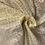 Thumbnail: Georgette med full paljetter/glitter 5