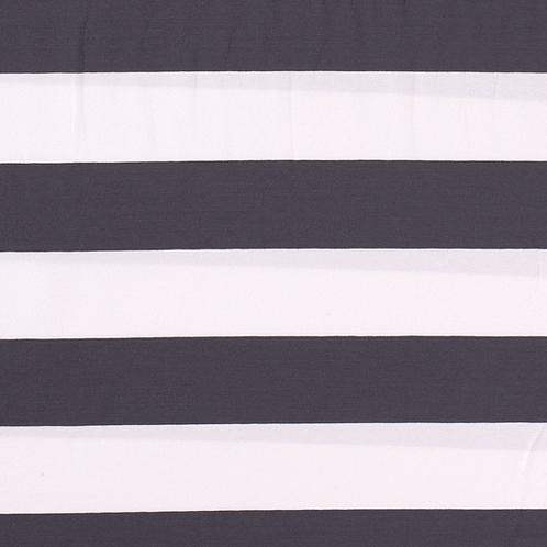 Jersey Stretch med Striper 2