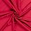 Thumbnail: Rød Lycra
