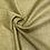 Thumbnail: Møbelstoff 104