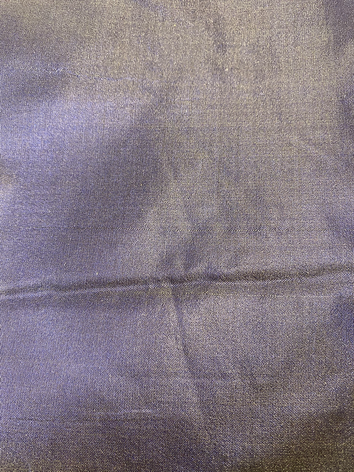 Poly-silke 29