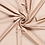 Thumbnail: Laks farge Lycra