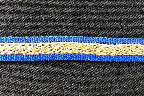 Gull Bånd 1