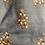 Thumbnail: Mønstret Bomull 5