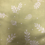 Thumbnail: Mønstret Bomull 10