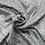 Thumbnail: Georgette med full paljetter/glitter 4