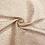 Thumbnail: Møbelstoff 113