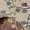 Thumbnail: Møbelstoff 122 perfekt til stoler