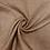 Thumbnail: Møbelstoff 105