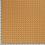 Thumbnail: Bomull Jersey Mønster Oker
