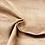 Thumbnail: Møbelstoff 121 Velour