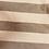 Thumbnail: Møbelstoff 109
