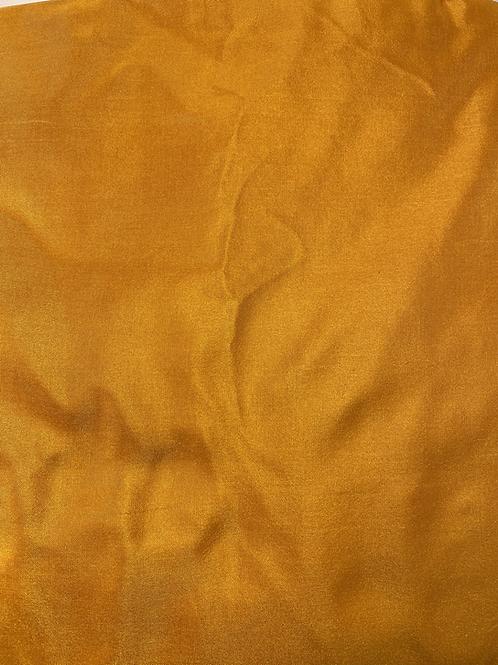 Poly-silke 15