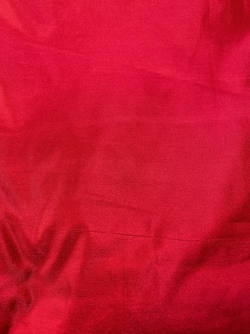 Poly-silke 18
