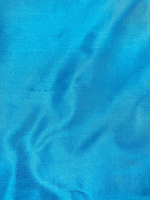 Poly-silke 6