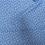 Thumbnail: Møbelstoff 108
