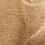 Thumbnail: Møbelstoff 101