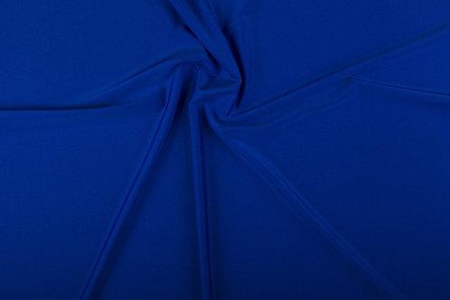 Mørkeblå Lycra