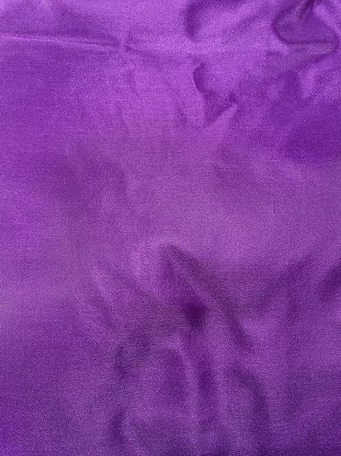 Poly-silke 43