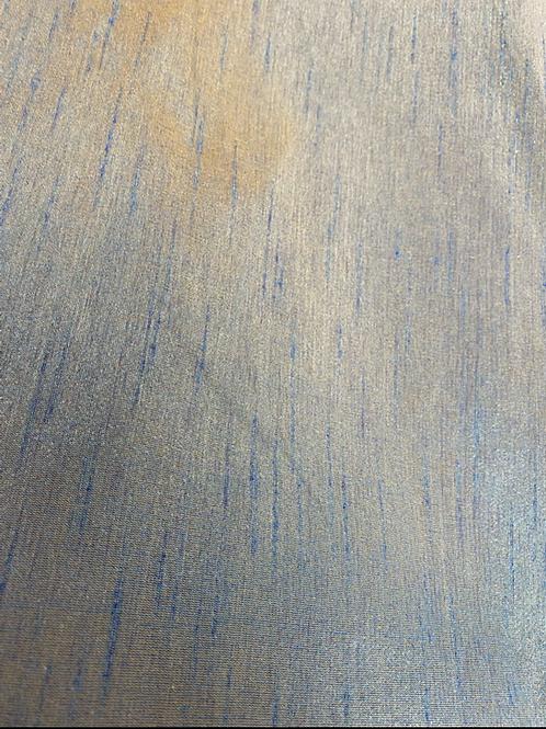 Semi-silke 9