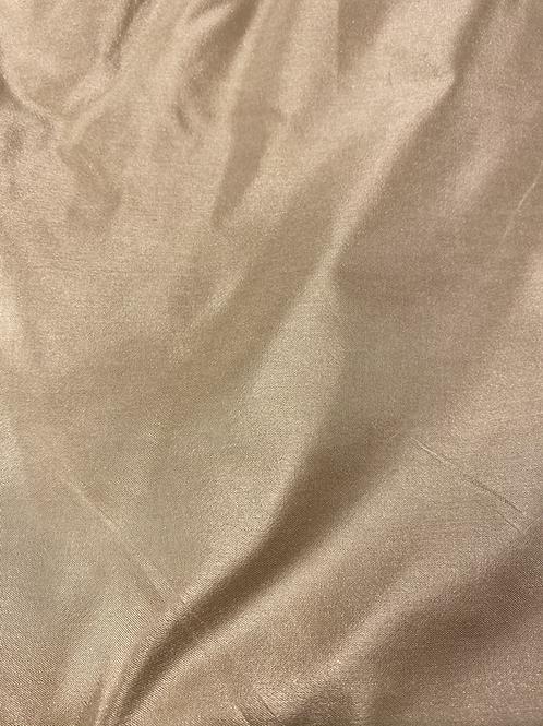 Poly-silke 36